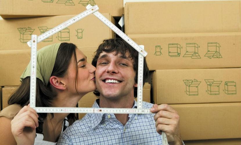 Наступило лучшее время для покупки жилья в России, - эксперты