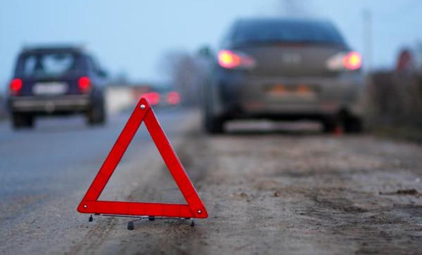 Водители и пассажиры автомобилей погибли при лобовом столкновении в Подмосковье
