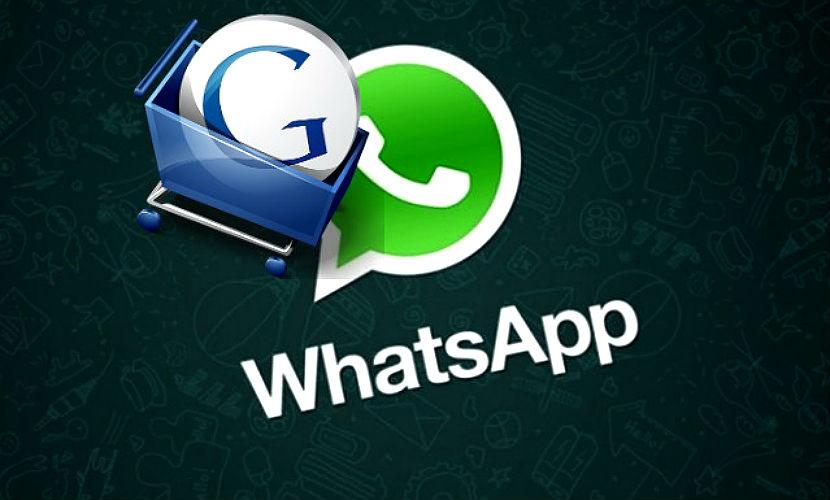 В Госдуме предложили запретить депутатам использовать Google и WhatsApp