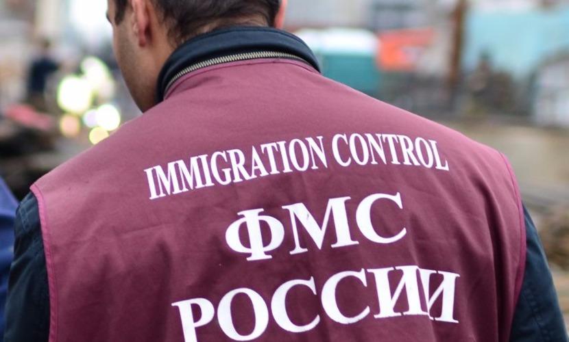 В Новосибирске женщина поставила на учет 58