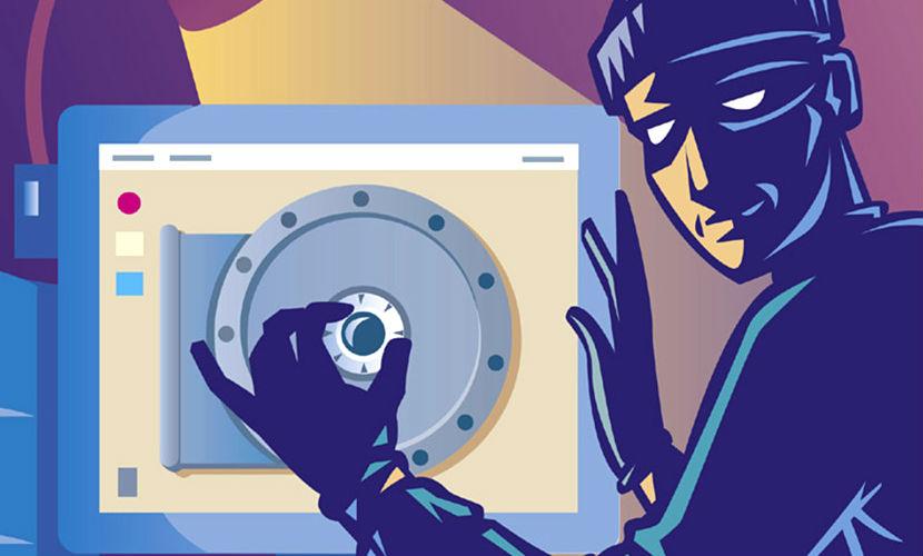 """Хакеры """"обокрали"""" сотни тысяч пользователей ВКонтакте"""