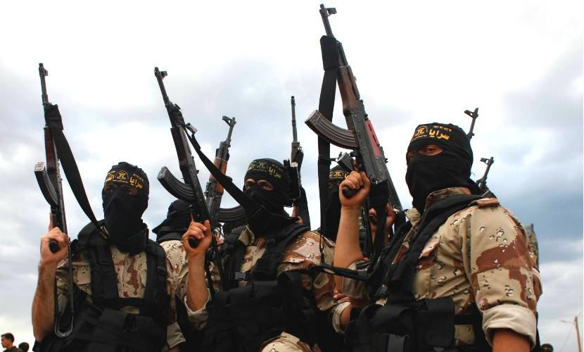 Эмиссары ИГ резко активизировались в Афганистане, - Шойгу