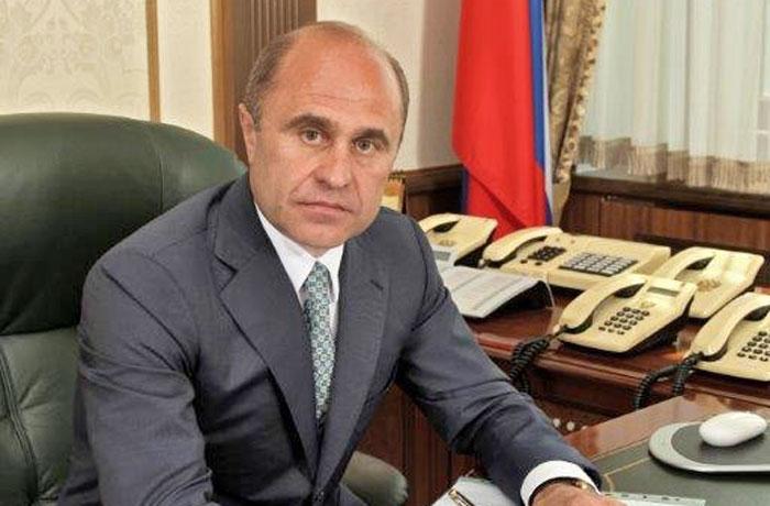 Управделами президента намерено потратить в 2016 году 111 млрд рублей