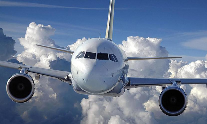 Российский лайнер с 217 пассажирами потерпел авиакатастрофу в Египте, найдены обломки