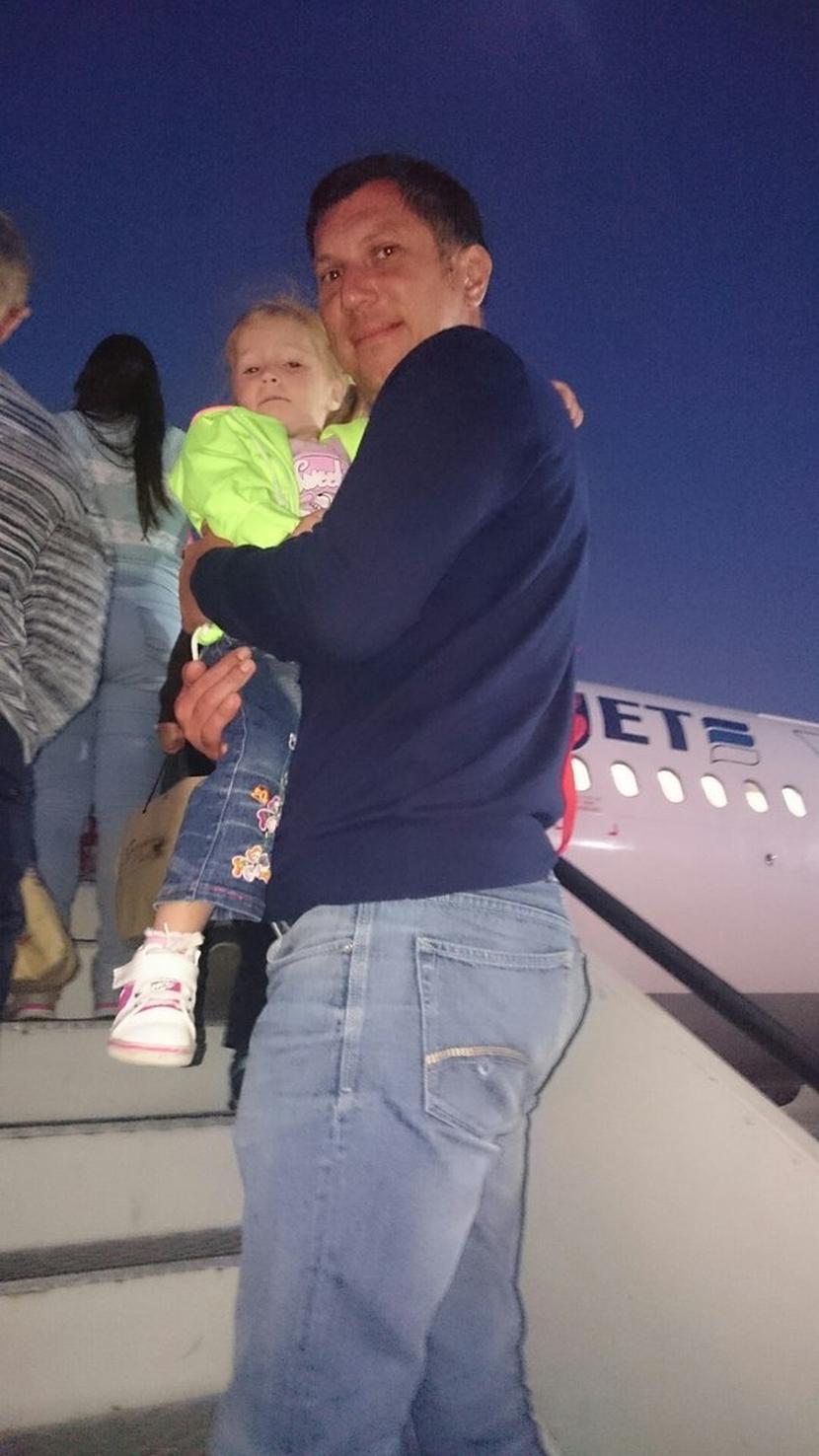 своем увлечении последние фото самолета перед крушением в египте что близнец шептал