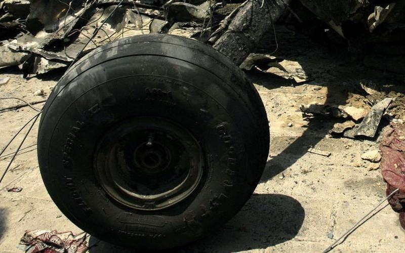 Опубликован список пассажиров потерпевшего катастрофу в Египте российского лайнера