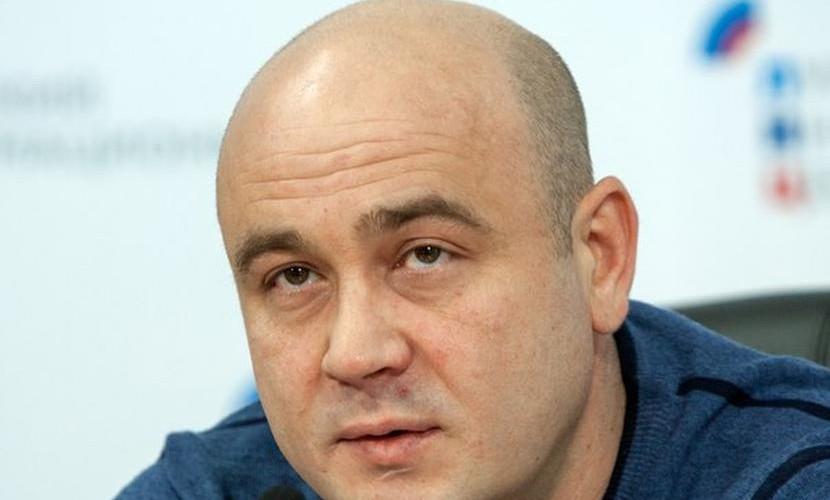 Известный министр ЛНР оказался заказным убийцей, работающим на Украину