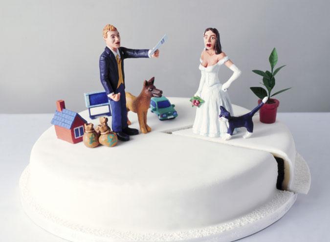 желателен опыт фото с днем развода компании уверяют, что