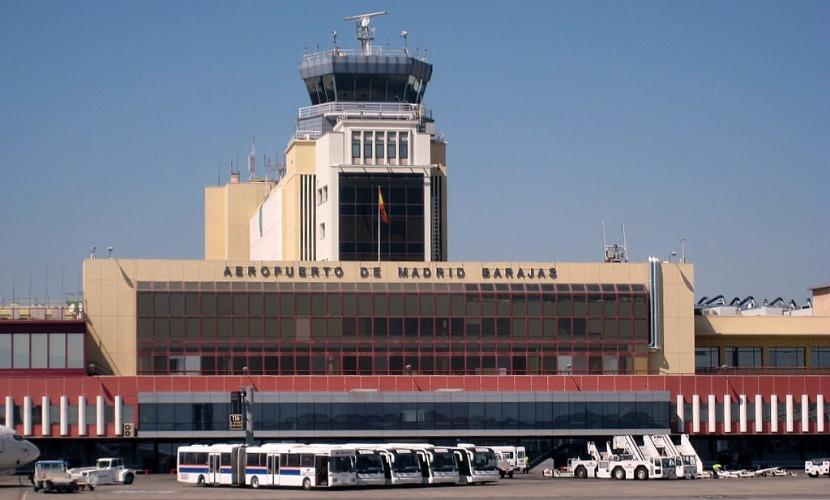 В мадридском аэропорту задержали 22-летнюю девушку, которая хотела примкнуть к ИГ