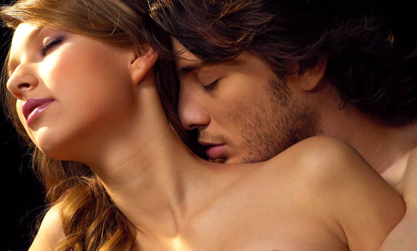 Мужчины сделали исторический выбор между едой и сексом, - ученые
