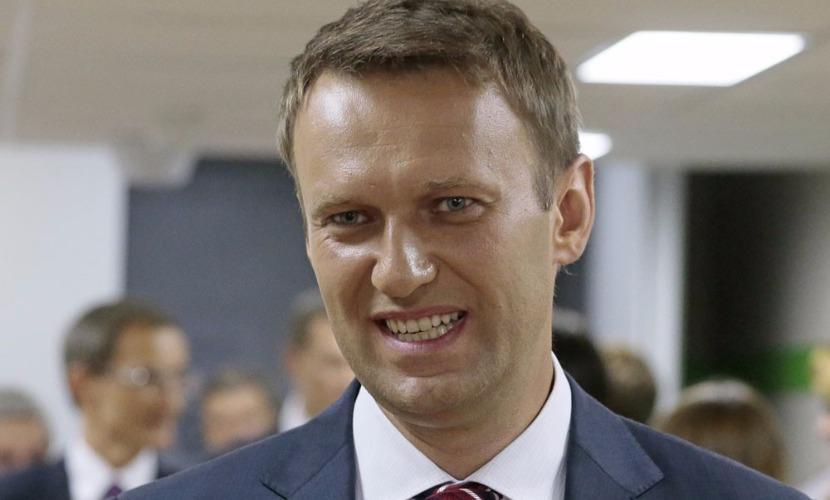 Навальный выплатил по делу