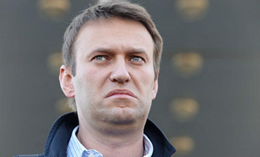 Немецкие медики нечаянно сдали Навального инспекторам ФСИН. Теперь его могут посадить
