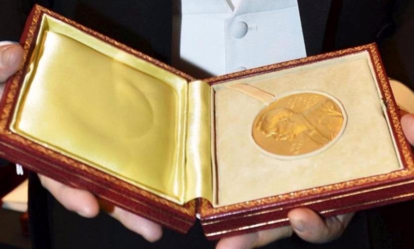 В Стокгольме назвали лауреата Нобелевской премии по экономике