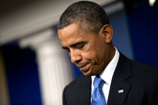 Обама выразил «глубочайшие соболезнования» родным погибших в афганском госпитале