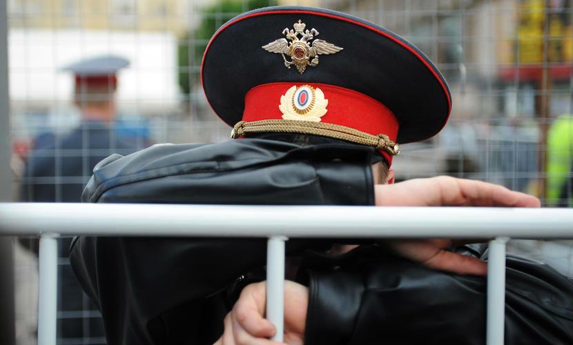 В Подмосковье осудили экс-полицейских из банды, на счету которой - грабежи и убийства