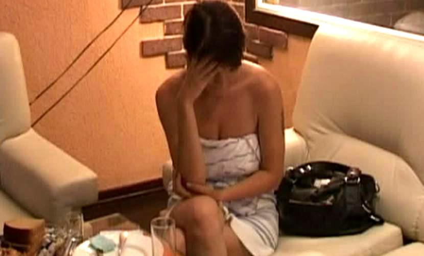 Проститутку сняли и выебали тюмень услуги проститутки