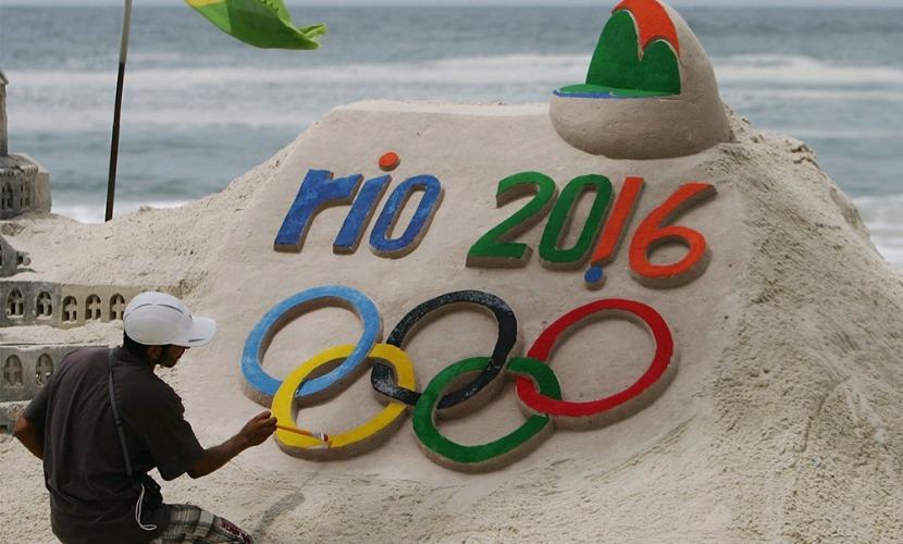 Оргкомитет Олимпиады-2016 в Рио урезал бюджет на 30 процентов