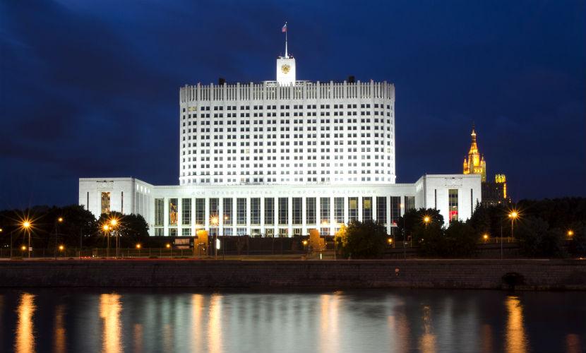 Правительство России увеличило субсидии для многодетных семей