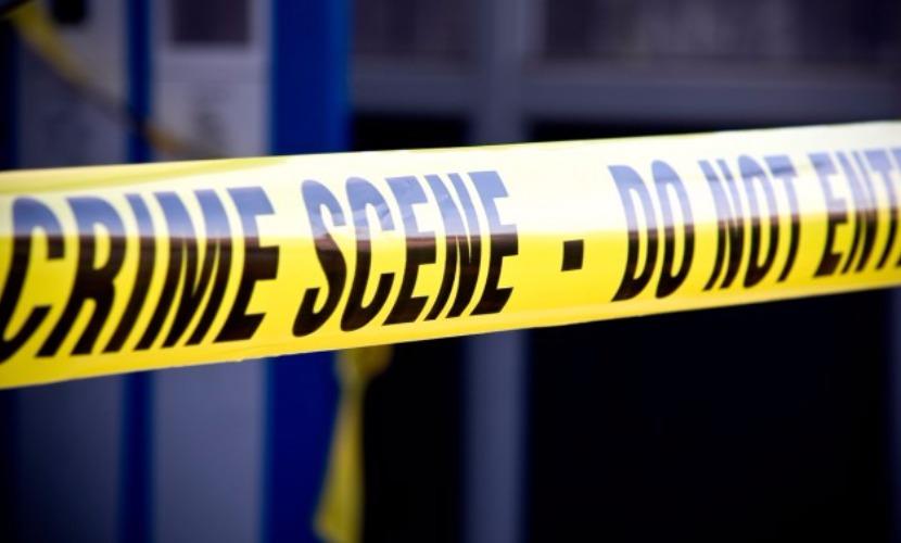 Мужчина убил ночью свою жену, приняв ее за злоумышленника