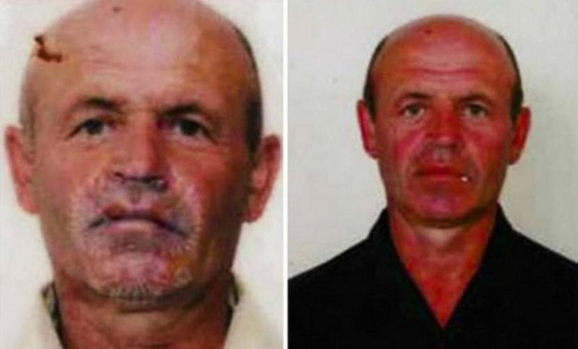 Мужчина, из мести расстрелявший врачей в Симферополе, обнаружен мертвым
