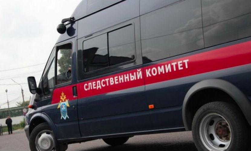 Красногорских чиновников могли расстрелять из-за земельного спора