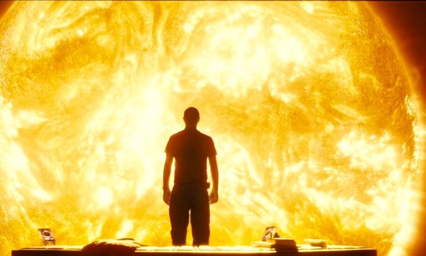 Мегавзрыв на Солнце и тьма на Земле с 15 ноября отменяются, - ученые