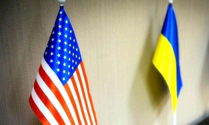 Украина уверена, что президентское вето Обамы не повлияет на поставку оружия