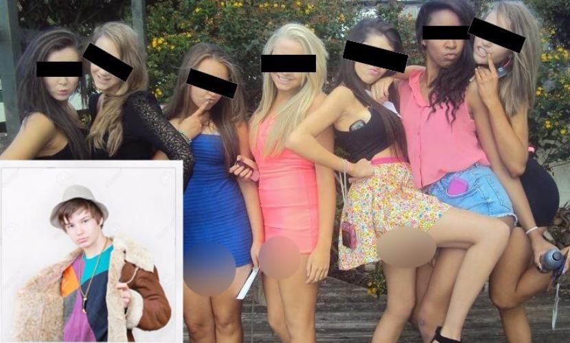 Проститутки москвы самый багатый