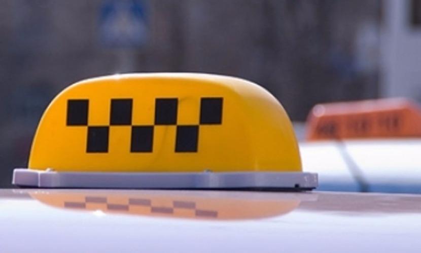 Таксиста-маньяка в Новосибирске полиция взяла с помощью анализа ДНК