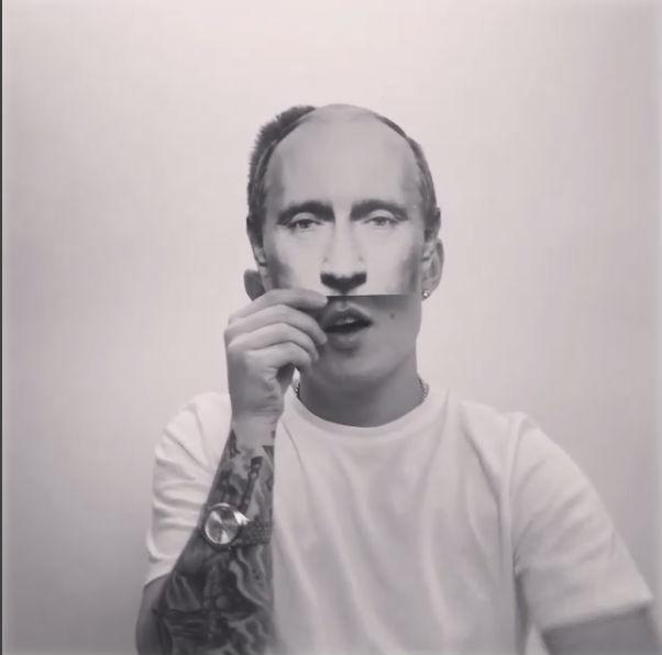 Кто написал Войну и мир ВИДЕО  ПравославиеRu