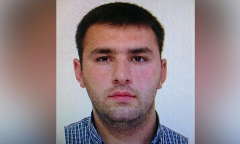 Телохранитель и личный водитель жестокого убийцы из Красногорска сдался полиции