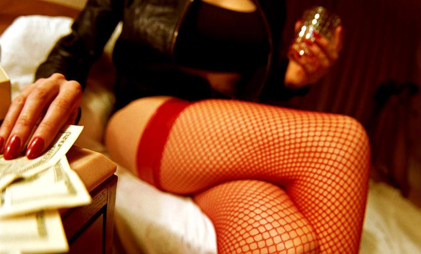 videointervyu-s-prostitutkoy