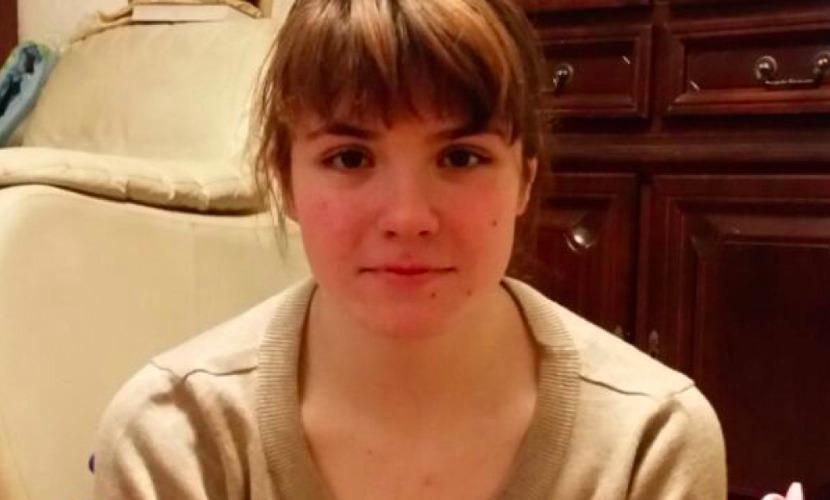 Варвара Караулова стала фигуранткой уголовного дела о вербовке в ИГ
