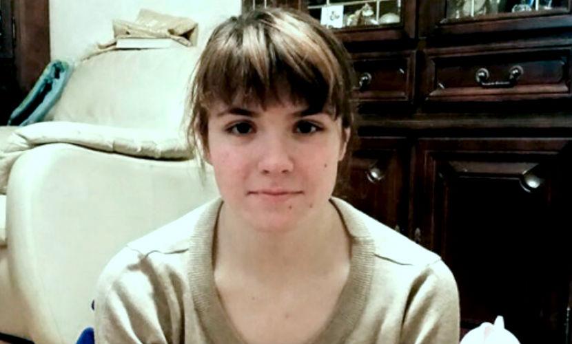 Сторонница ИГИЛ из МГУ призналась, что ее тянуло к террористам