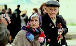 Пенсионерам спрогнозировали голодные времена