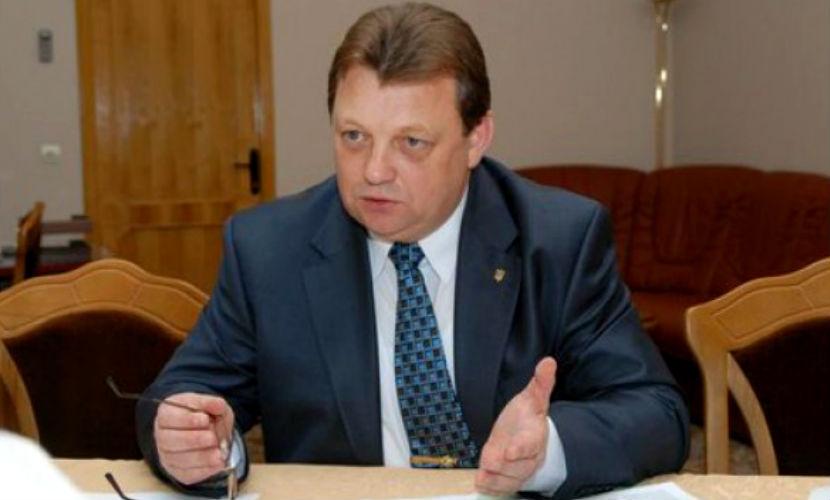 87% украинских разведчиков остались в российском Крыму