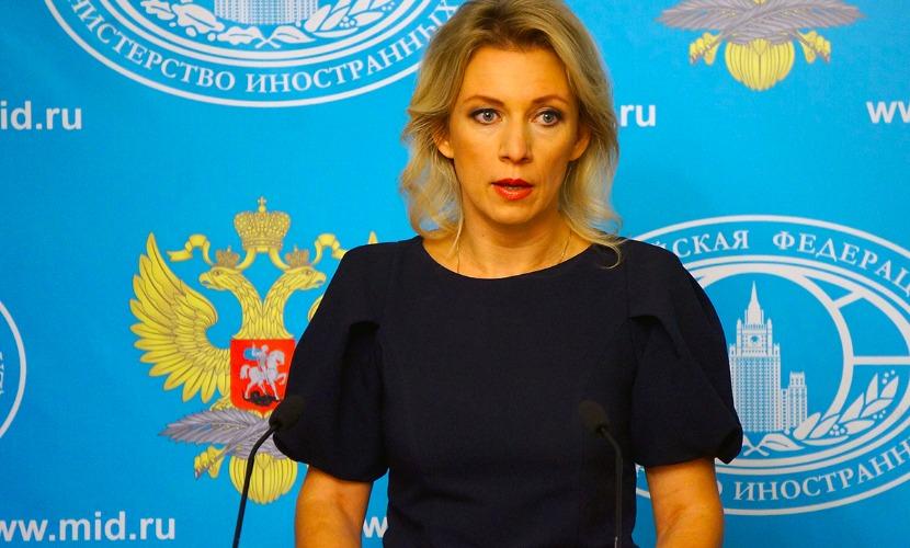 ОБСЕ должна увеличить количество своих экспертов на Донбассе, - МИД РФ