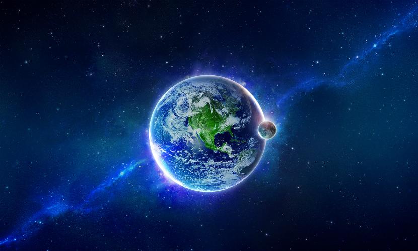 Ученые объяснили, почему вблизи Земли нет инопланетной жизни