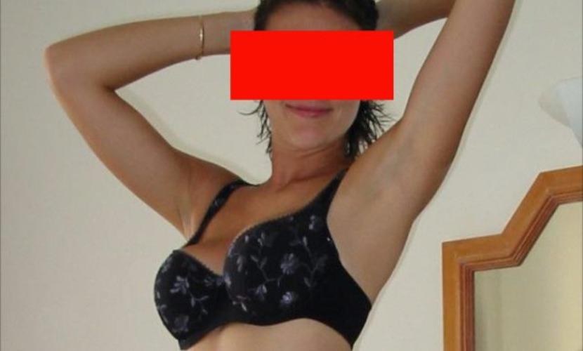 В Австралии муж уличил жену в измене с помощью ее эротических фотографий
