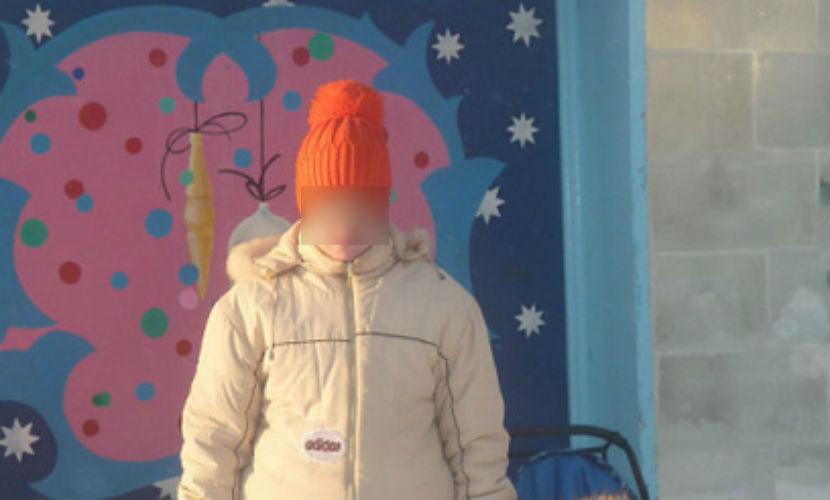 На Урале 16-летняя школьница зарубила мать-инвалида топором