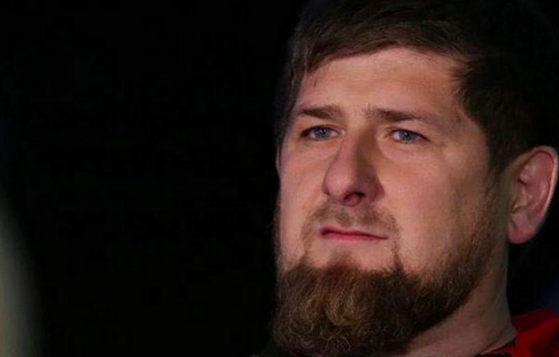 Кадыров предложил способ