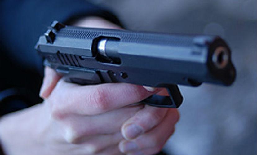 В убийстве мужчины в отделении полиции Петербурга подозревают оперативника