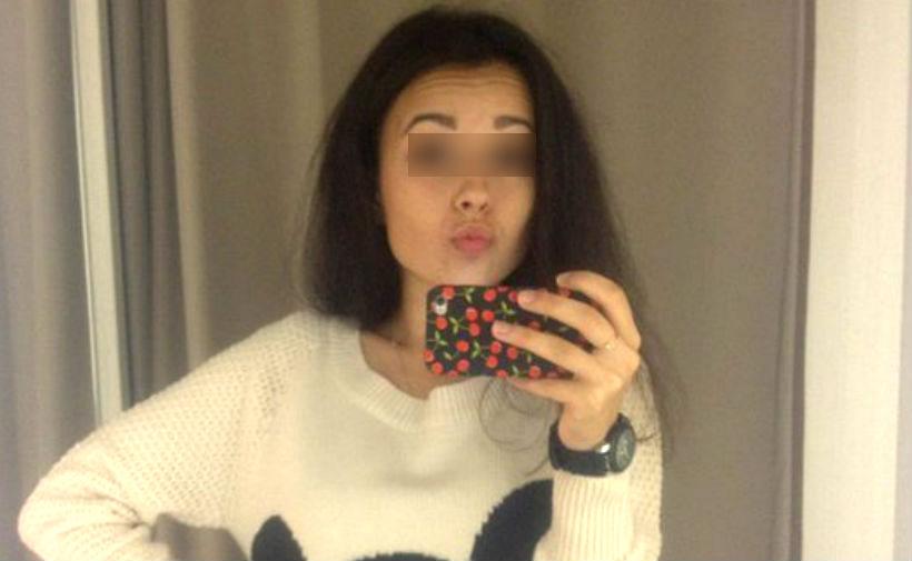 Москвичка поменяла медали деда-ветерана ВОВ на iPhone 5