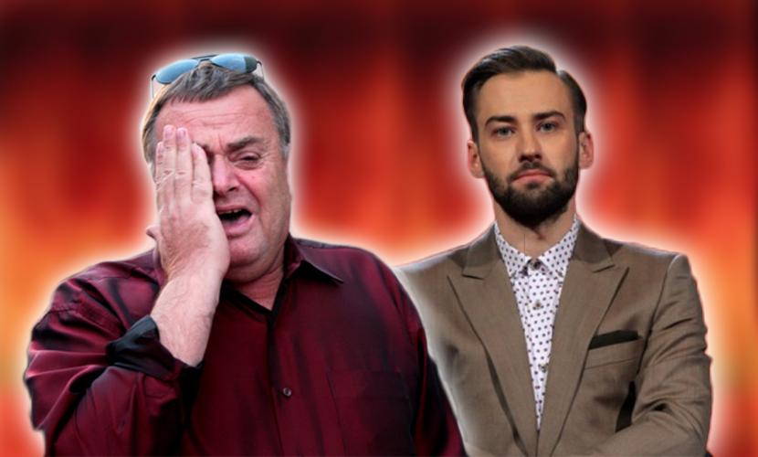 Отец Фриске заговорил об убийстве Дмитрия Шепелева