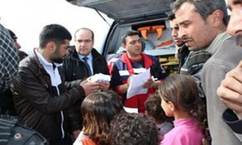 Потеря российского туриста вызвала рост безработицы в Турции