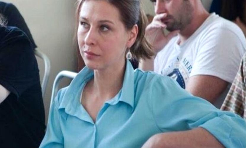 Россиянка, пропавшая во время терактов в Париже, погибла