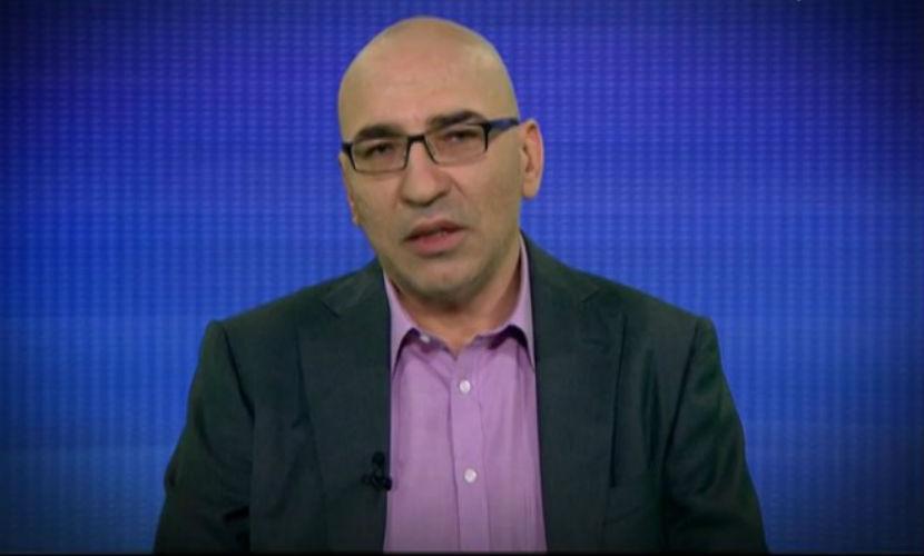 Выборы в Сирии помогут России сохранить лицо, - политолог