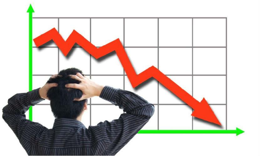 Еврокомиссия лишила российскую экономику оптимизма