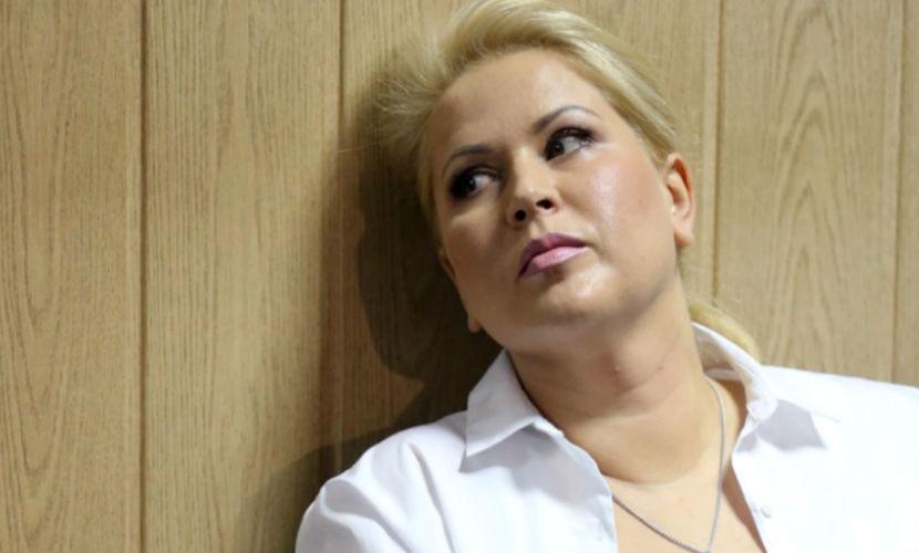 Суд отказался вернуть Васильевой пять квартир и 300 млн рублей