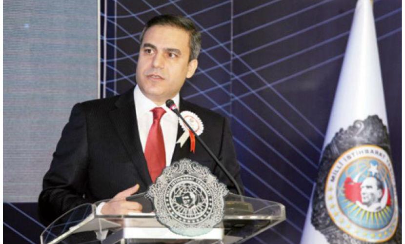 Турецкую разведку подключили к переговорам по энергетическим проектам России и Турции